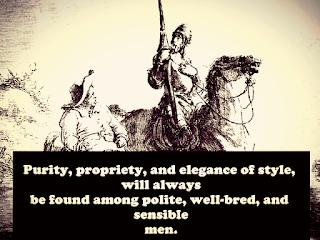 Don Quixote best quotes