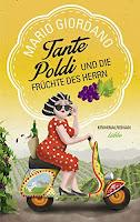 https://www.genialokal.de/Produkt/Mario-Giordano/Tante-Poldi-und-die-Fruechte-des-Herrn_lid_31655355.html?storeID=barbers