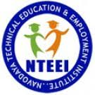 NTEEI Recruitment 2018,Supervisor, Machinist,Electrician,5962 Posts
