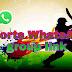 Sports whatsapp group link