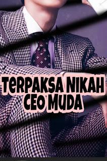 Terpaksa Nikah CEO Muda (2)