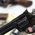 Homens encapuzados matam mulher no Lobato; é a 6ª vítima em menos de quatro dias