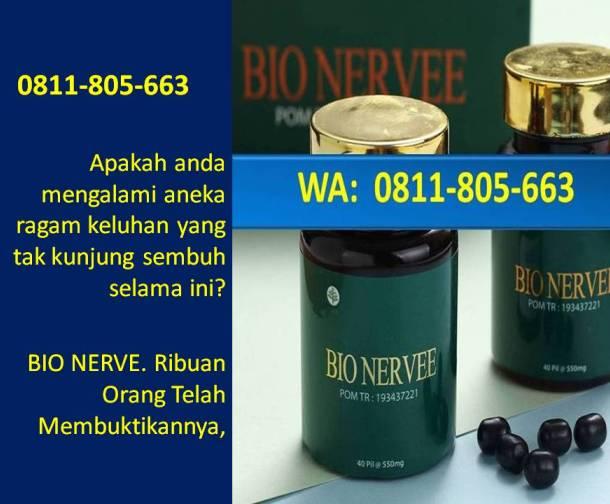 Cepat Sembuh Wa 0811 805 663 Agen Bio Nerve Pekanbaru Reps Indonesia Fitness Healthy Lifestyle