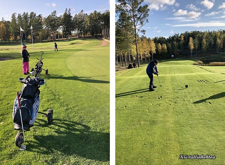 Ålands golfklub