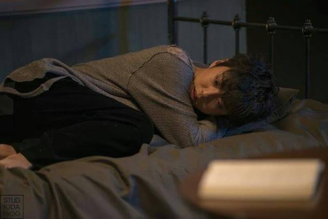 """Anggota B.A.P Beri Dukungan Untuk Single Baru Bang Yongguk """"HIKIKOMORI"""""""