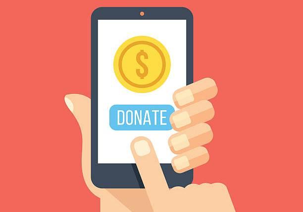 How To Make Money On TikTok | Earn Money Online
