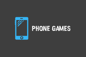 BEST GAMES TO PLAY ON YOUR PHONE