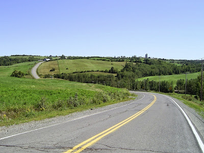 Appalachian flowers, Appalachian villages, Appalachian farms, Appalachian roads, Appalachian drives, Appalachian forests, Appalachian mountains, Appalachian highlands, Appalachians, Canada Appalachians, Quebec Appalachians, Riviere-du-loup, Saint-Gabriel-de-Rimouski, Sainte-Angèle-de-Mérici, Amqui, Causapscal, Quebec, Quebec tourism, Canada, Canada tourism, Visiting Canada, Visiting Quebec
