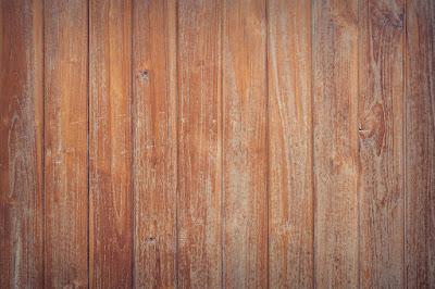 خلفيات خشبية للتصميم بجودة عالية hd 4