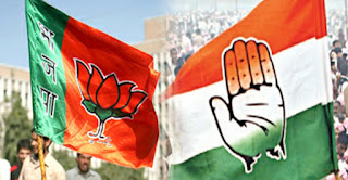 mla-shantilal-bilwal-president-dhansingh-bariya-led-counterattack-kantilal-bhuriya- सांसद अपनी पद की गरीमा के अनुसार वक्तव्य दे