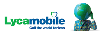 Lycamobile Winner 2021