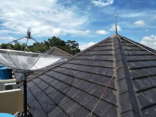 Kabupaten Purwakarta, Jawa Barat, Indonesia