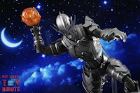 S.H. Figuarts Bemular -The Animation- 33