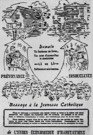 Revue d'histoire urbaine, 1986