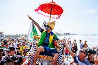Corona Bali pro 04