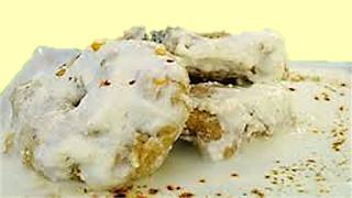 Dahi Vada Recipe: How to Make Dahi Vada | Pakora.