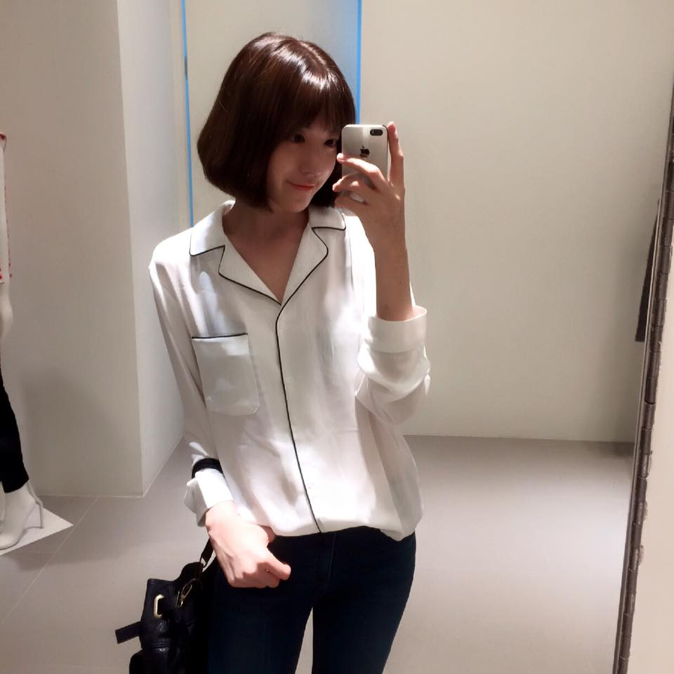 korean ulzzang fashion  official korean fashion