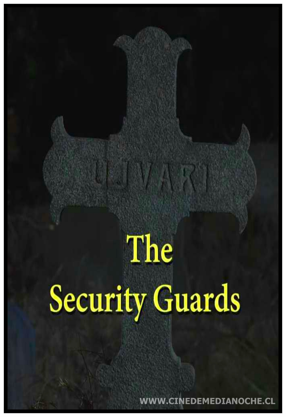 http://www.cinedemedianoche.cl/2016/10/the-security-guards-2014-cortometraje.html