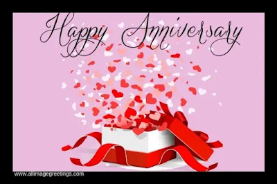 Happy Marriage Anniversary Wishes Picture Images States And Quotes