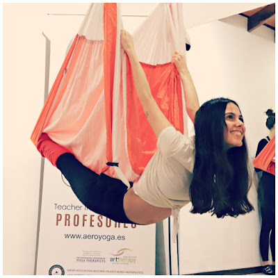 aeroyoga, yoga aéreo, pilates aéreo aeropilates, aerial yoga brasil, aerial yoga, formaçao aeroyoga, formaçao aeropilates, saude, beleza, academia, aeropilates sao paulo, rio, brasilia, florianopolis