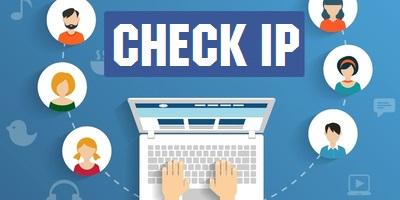 Hướng dẫn check địa chỉ IP người khác qua Facebook