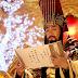 Vì sao nói: Kinh bang tế thế là trọng trách trời đất giao cho vua quan?