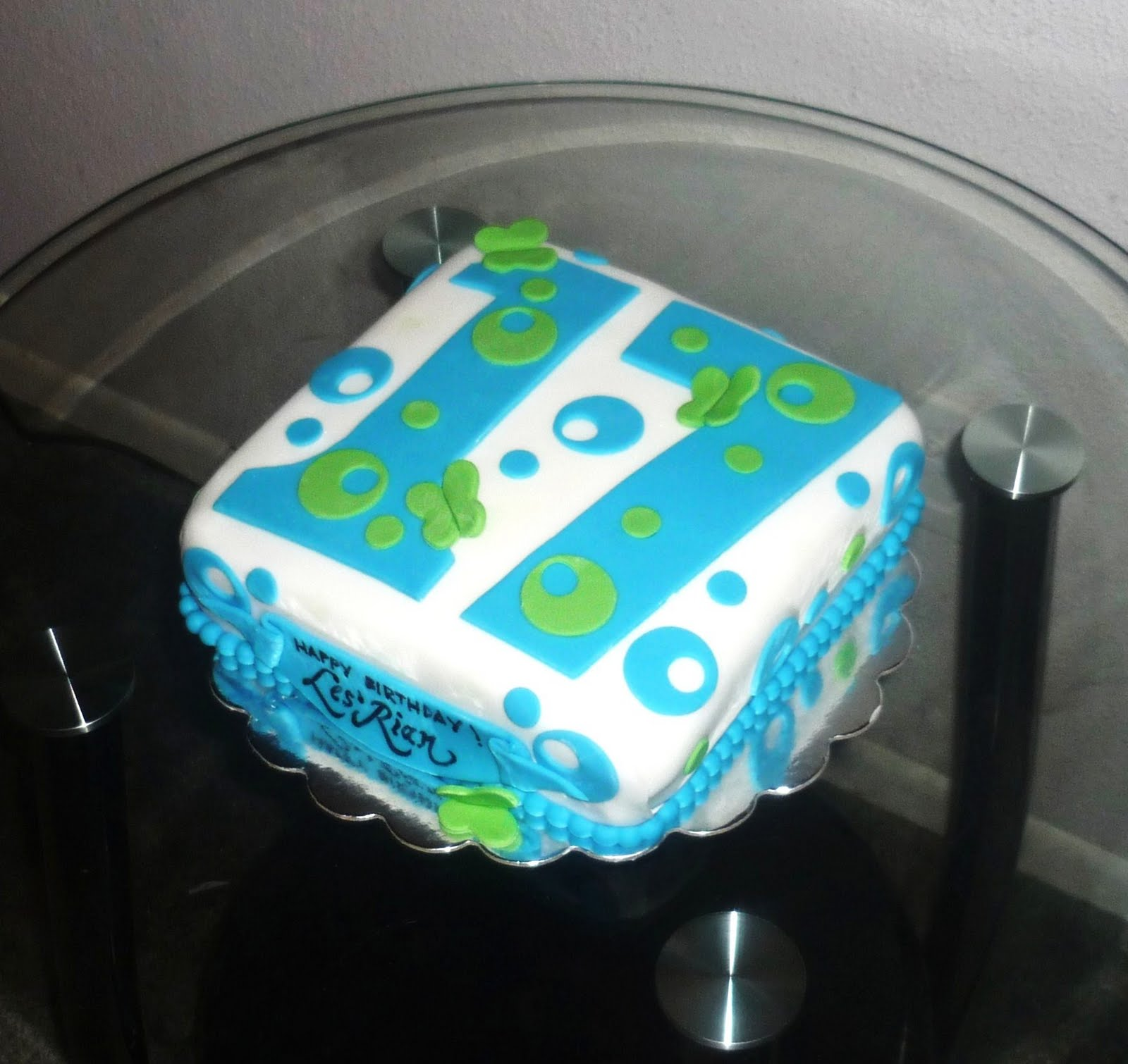 Speciality Cakes And Cupcakes New Orleans By Yany S Cakes
