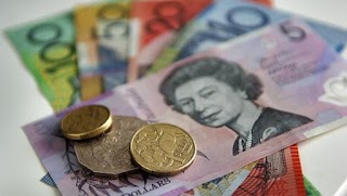 Perkiraan Biaya Hidup di Sydney, Australia
