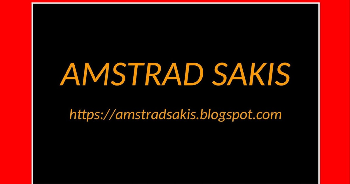 amstradsakis.blogspot.com
