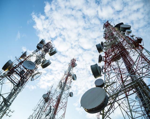 LAS TELECOMUNICACIONES EN VENEZUELA REGISTRARON 100 % DE FALLAS EN MARZO
