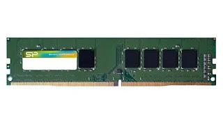 Harga RAM 8 GB