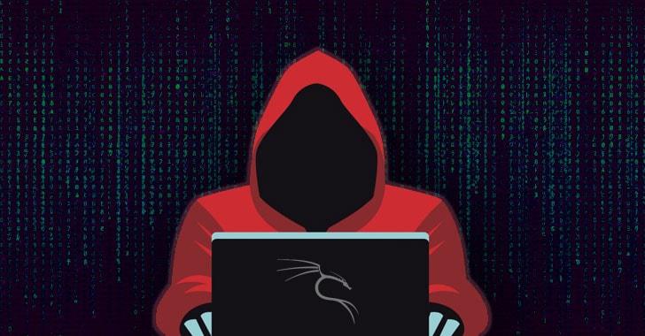 LuminosityLink Hacking Tool Author Gets 30-Months Prison Sentence
