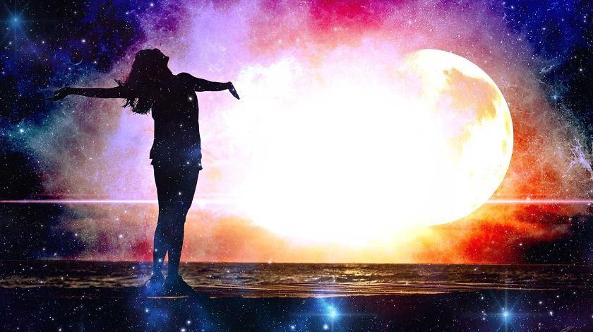 Каким знакам зодиака не повезет в августе: прогноз Павла Глобы