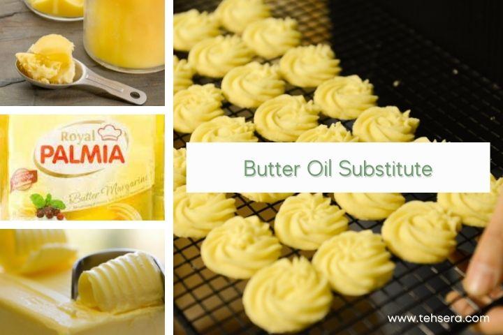 merk butter dan harganya