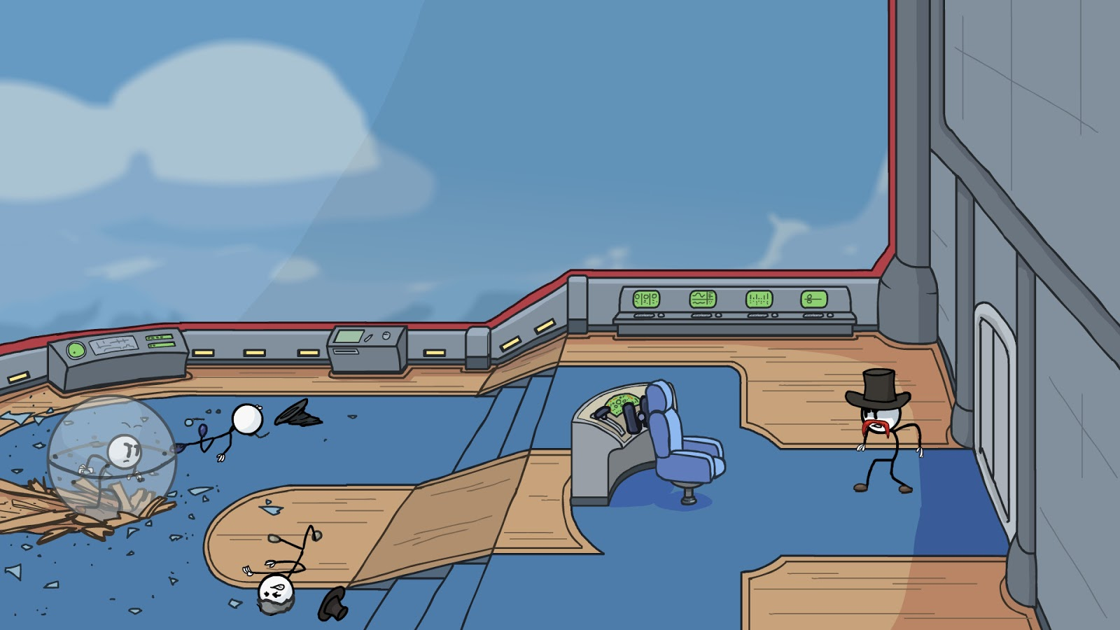 the-henry-stickmin-collection-pc-screenshot-02