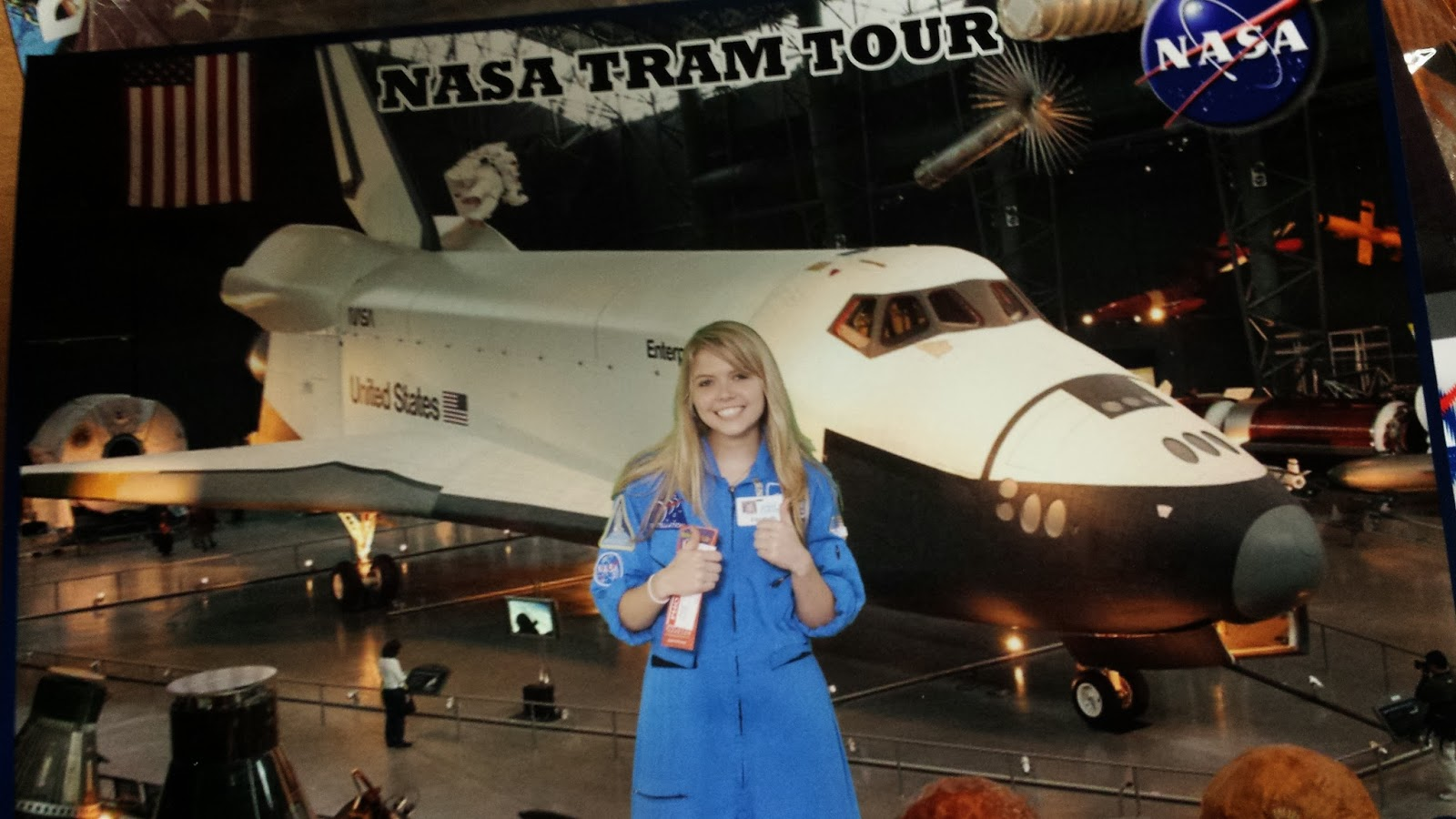 space shuttle how it works - photo #46