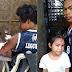 Batang 11-anyos, nagpabilib sa kanyang pagta-Tattoo