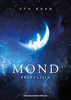 http://the-bookwonderland.blogspot.de/2016/09/rezension-ava-reed-mondprinzessin.html
