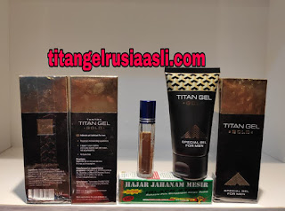 toko cream titan gel rusia gold asli
