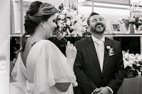 casamento em casa porto alegre mini-wedding micro-wedding home wedding em porto alegre realizado na residência do casal para cerca de 25 convidados com decoração clássica e elegante em rosê gold ouro rosê por fernanda dutra eventos cerimonialista em porto alegre