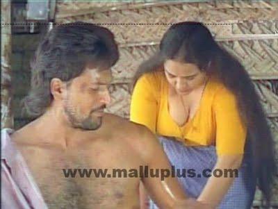 Chitra Malayalam Actress Hot