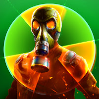 Download Game Radiation City (Unreleased) APK MOD Android Free v0.0.4