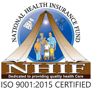 Job Opportunity at NHIF - Assistant Quality Assurance Officer III