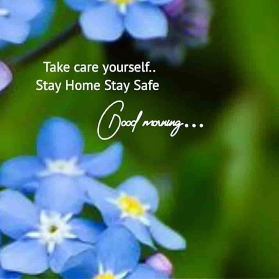 Take-care-and-stay-at-home