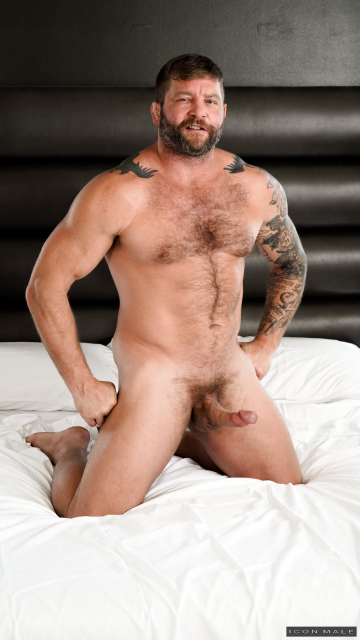 videos porno gay de arpad milkos
