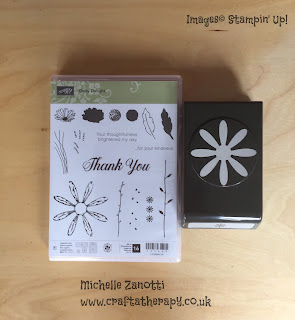 daisy-masculine-badge punch-box-treat-thank you-male-stampin'-Up!