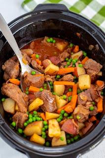 easy dinner recipes for family
