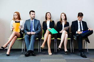 Metode Rekrutmen dan Keterbatasan Proses Rekrutmen Karyawan