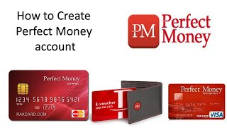 What is Perfect Money and how to download Apps on Android and iOS phone
