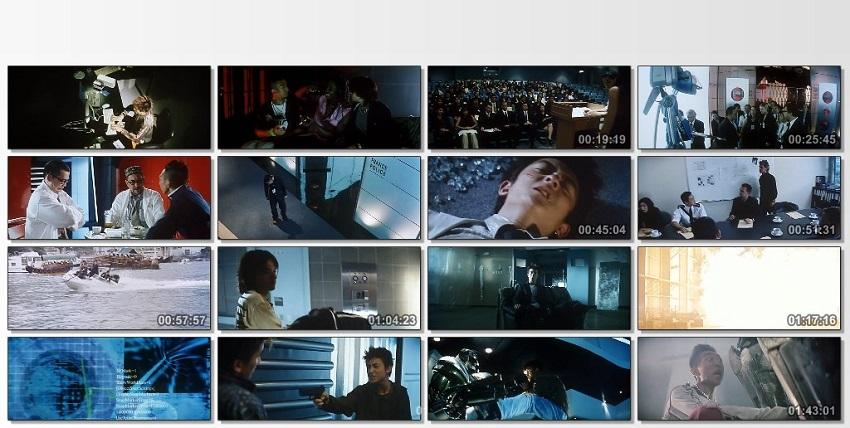 GEN-Y COPS - A NOVA GERAÇÃO (LEGENDADO/DVD-RIP) – 2000 YTCxkvE